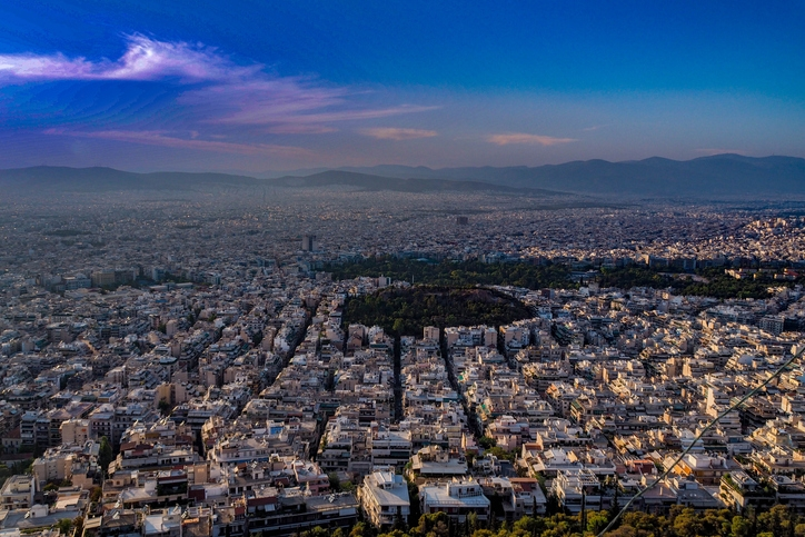 GettyImages Athens gia Comoy