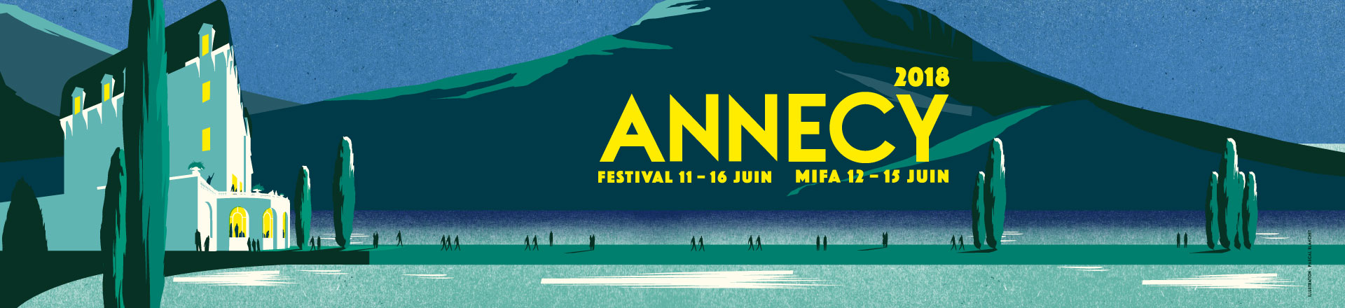 annecy affice