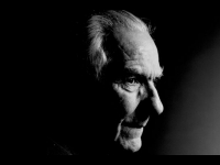 [VIDEO] Alain Badiou, la politique, le ...