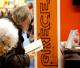 Interview | Socrates Kabouropoulos : La littérature grecque à l'étranger, le cas de la France