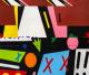 Α la recherche des identités balkaniques : 1ère Biennale des Balkans Occidentaux à Ioannina | Interview avec Christos Dermentzopoulos