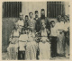 Interview | Rena Molho sur l'histoire des Juifs de Thessalonique