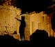 Nostos: une odyssée cinématographique entre la Grèce et la France | Interview avec le réalisateur Cyril Lafon