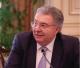 Valoriser l'image de la Grèce auprès de publics internationaux | Interview avec le secrétaire général pour la diaspora grecque et la diplomatie publique John Chrysoulakis