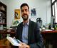 Interview | Patrick Comoy, nouveau directeur de l'IFG, en cherchant de « faire la différence »