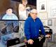 Arts en Grèce | Denys Zacharopoulos: Le musée  comme  fenêtre ouverte entre la vie privée et publique