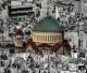 Thomas Maloutas:  Un Atlas social pour Athènes