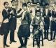 Interview | Voyage à la musique crétoise: le regard de Chainis
